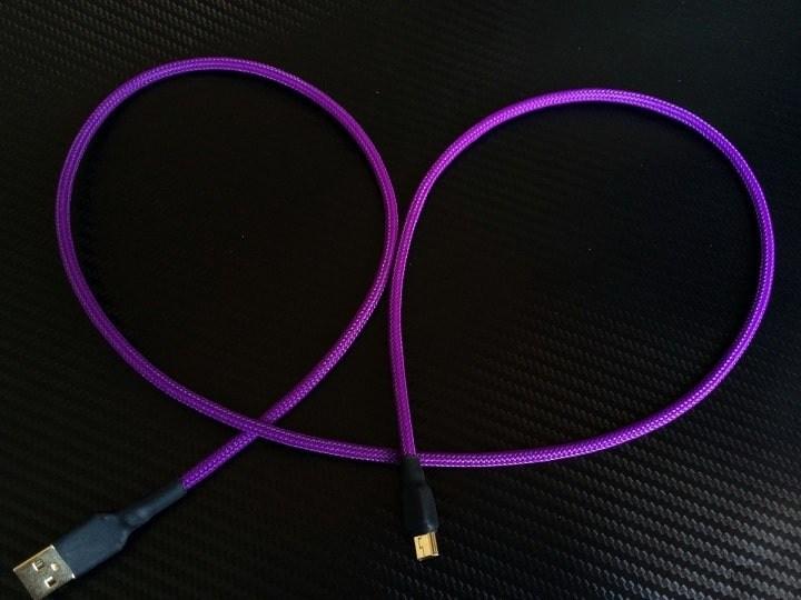 cable-custom-f.jpg