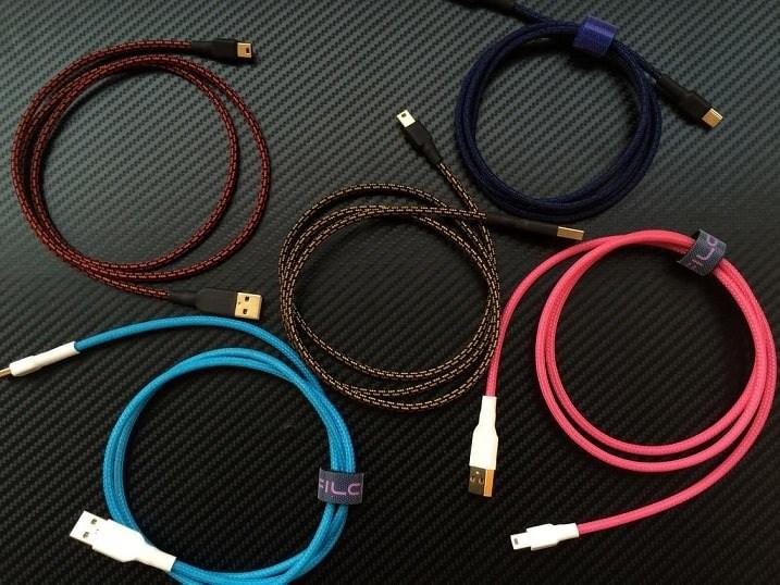 cable-custom-i.jpg