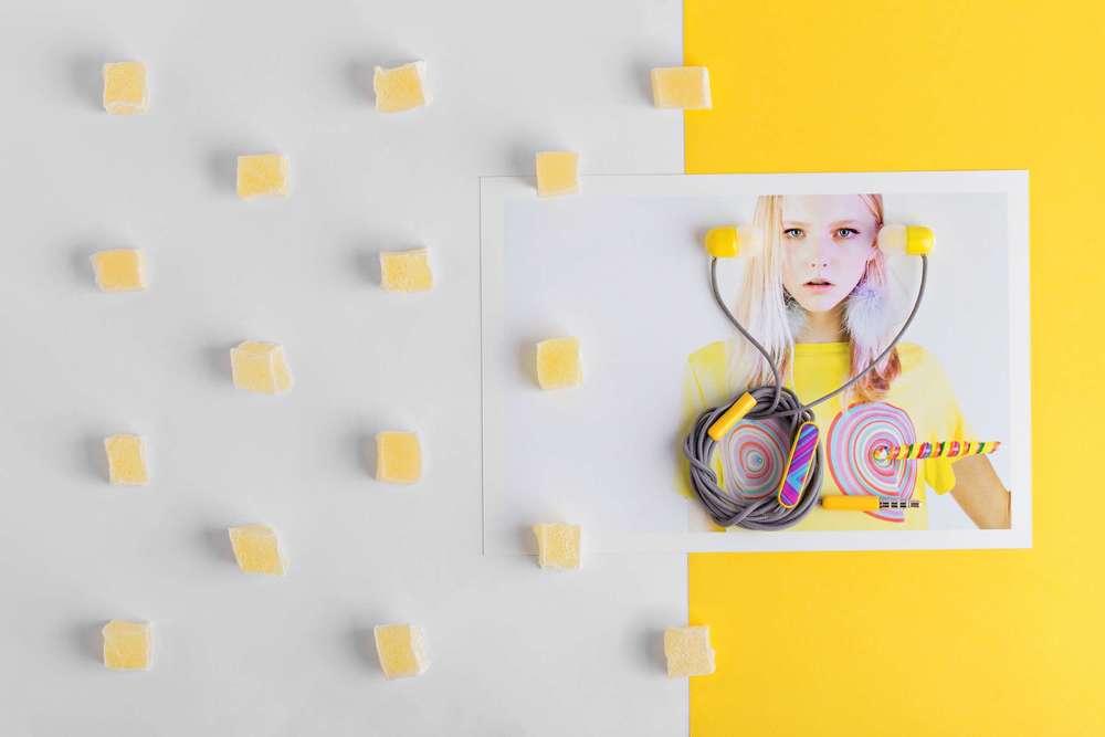 Jelly+Doux-519.jpg