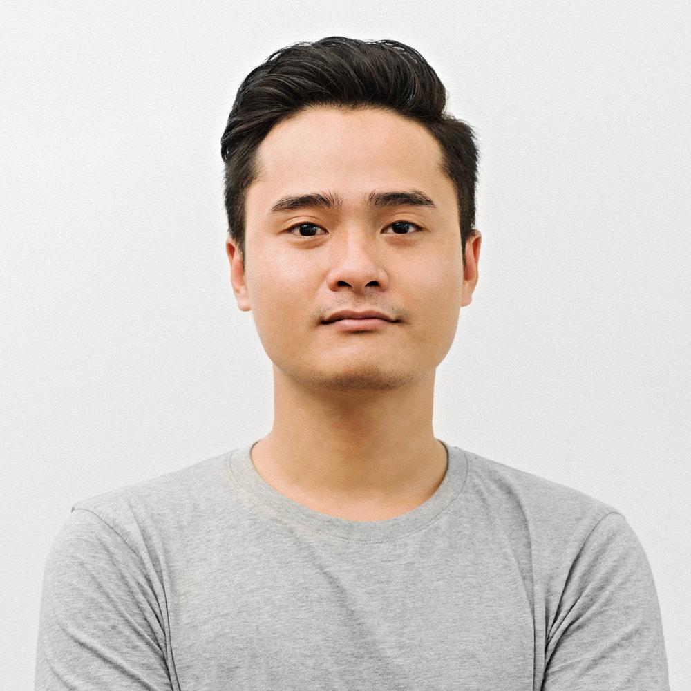 Nguyễn Thiên Nhật - Senior Buyer