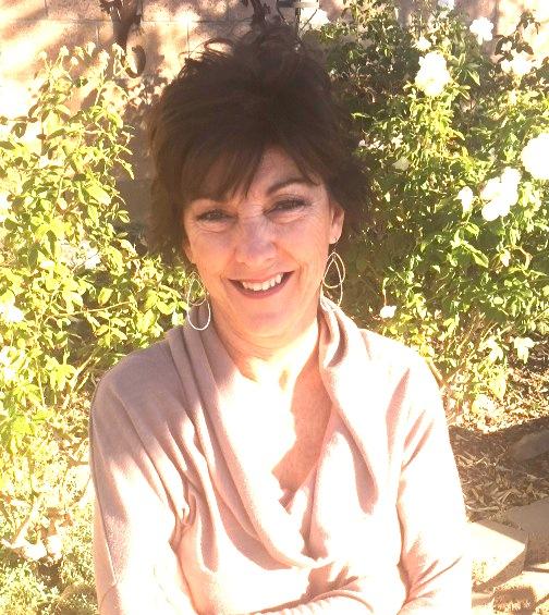 Sandi Dierkson, Hair Stylist