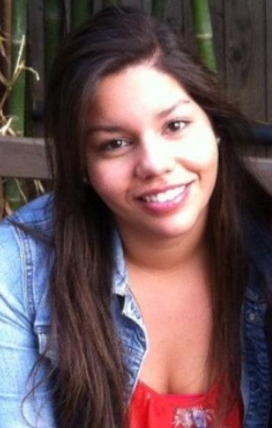 Daniella Madrid,  Hair Stylist