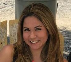 Julia Castillo, Hair Stylist