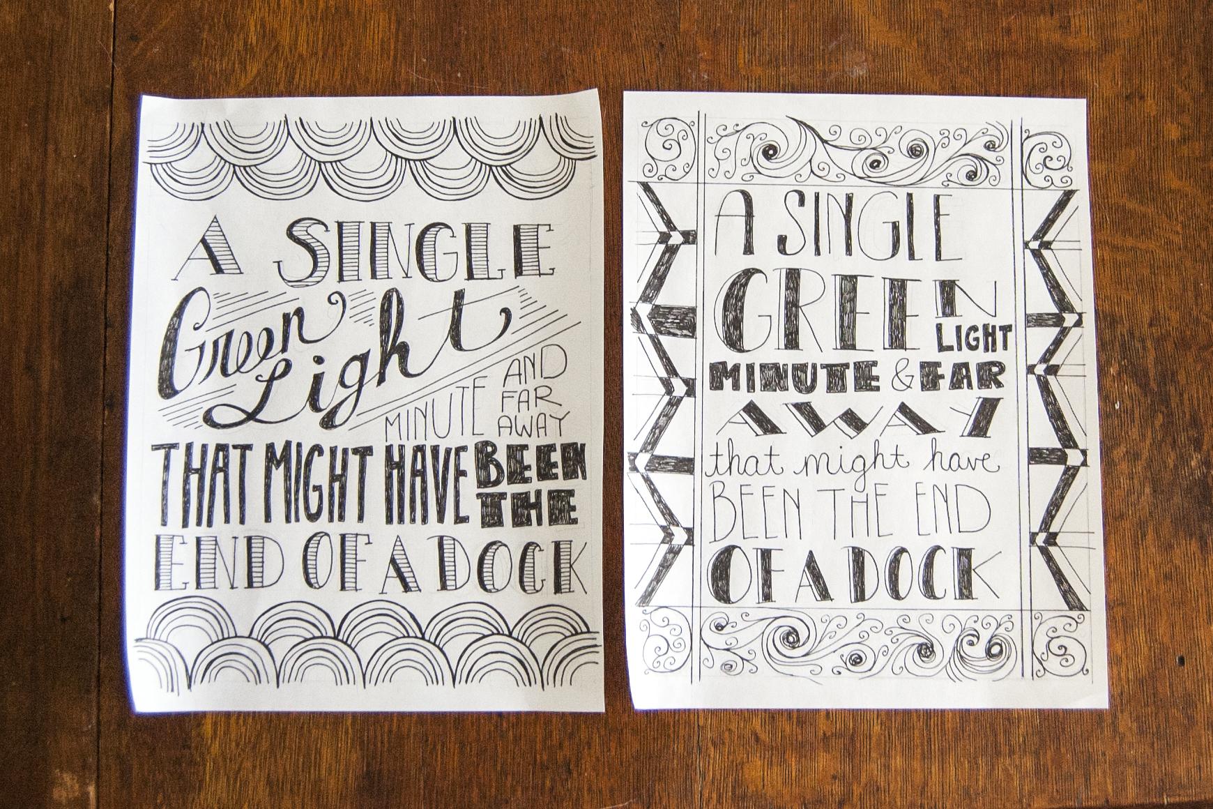 Katie Vaz Design