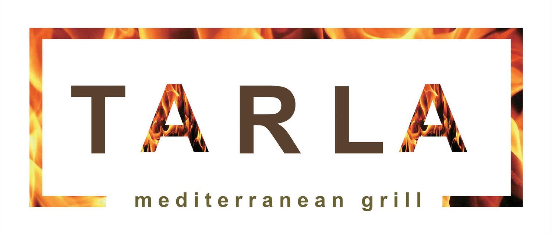 Tarla Mediterranean Bar Grill