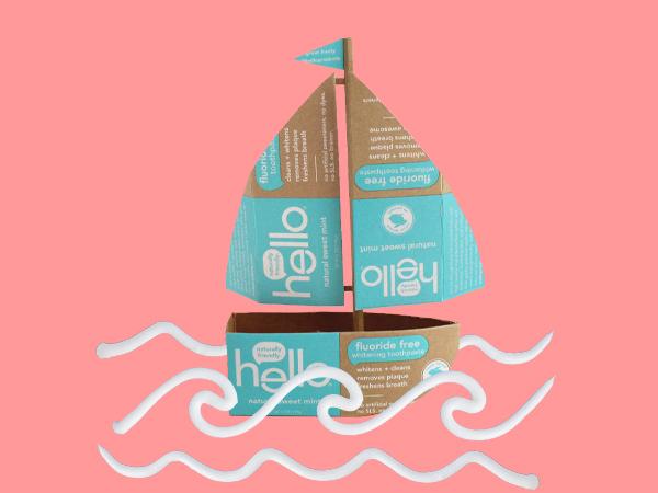 sailboat 09.jpg
