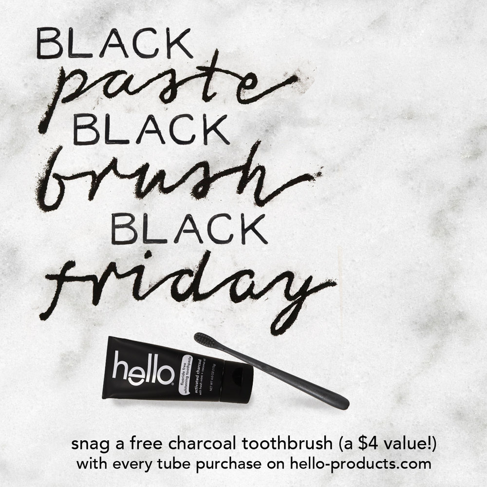 Black Friday Hello Charcoal new copy square.jpg