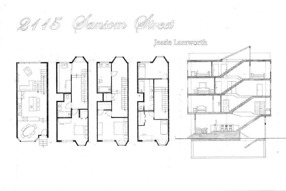Sansom Street Row Houses.jpg