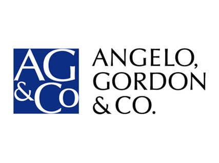 Angelo_Gordon_Co._L.p_218850.jpg