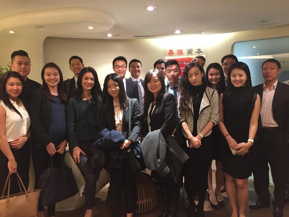 AREA Asia Trek with Christina Gaw at Gaw Capital.jpg