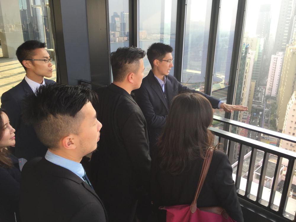 AREA Asia Trek with Douglas Wu at Tower 535 (2).jpg
