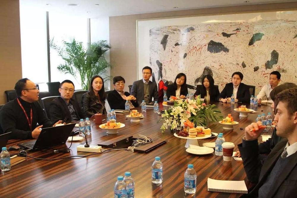 AREA Asia Trek with Stephen Gao at Metro Land Corp (3).jpg