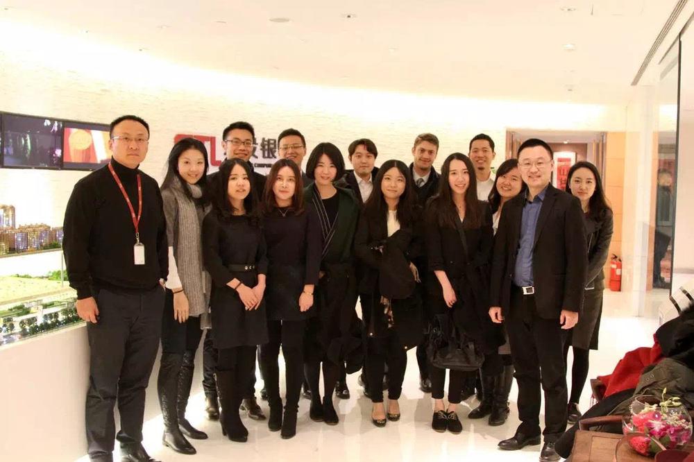 AREA Asia Trek with Stephen Gao at Metro Land Corp (6).jpg