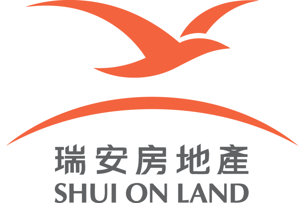 Shui_On_Land_Logo_EPS-vector-image.png