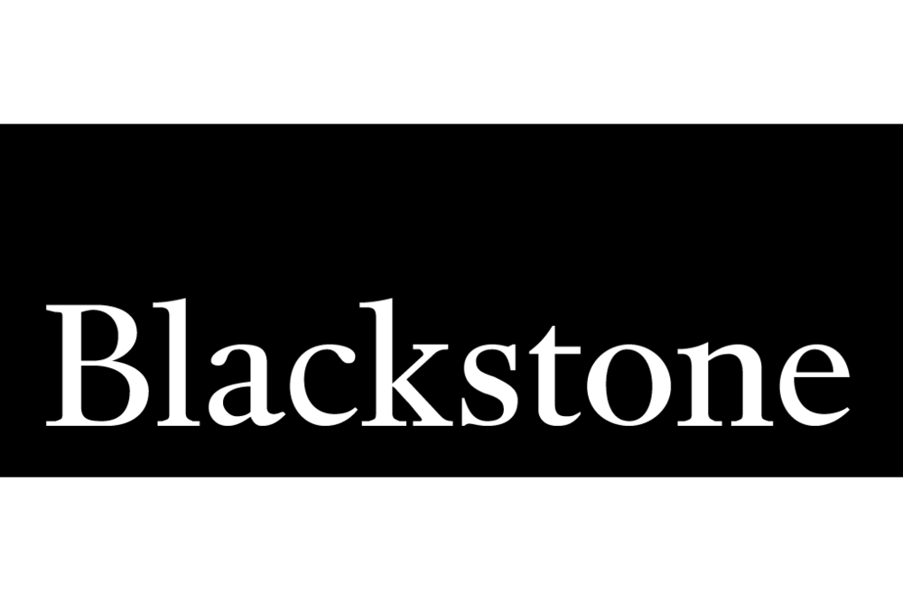 The-Blackstone-Group-Logo-vector-image.png