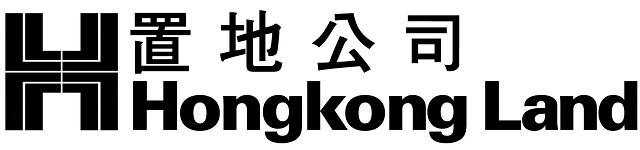 HKL_Logo.jpg