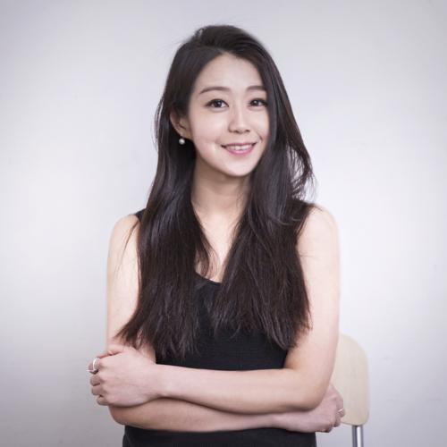 Tintin Wei | Senior Advisor