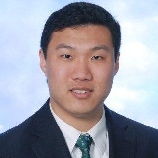 Samuel Pun | Co-President