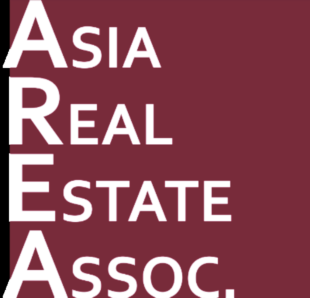 Asia Real Estate Association