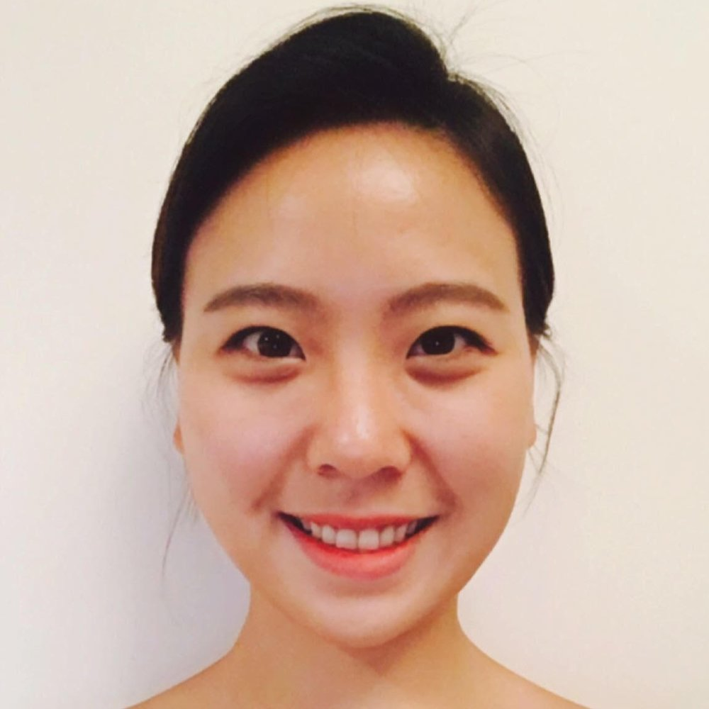Yongjee Jang | Field Director