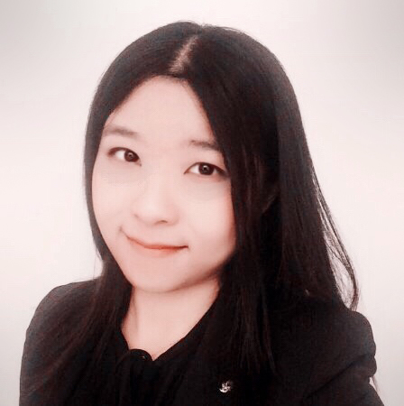 Wei Xiao | Director of Events