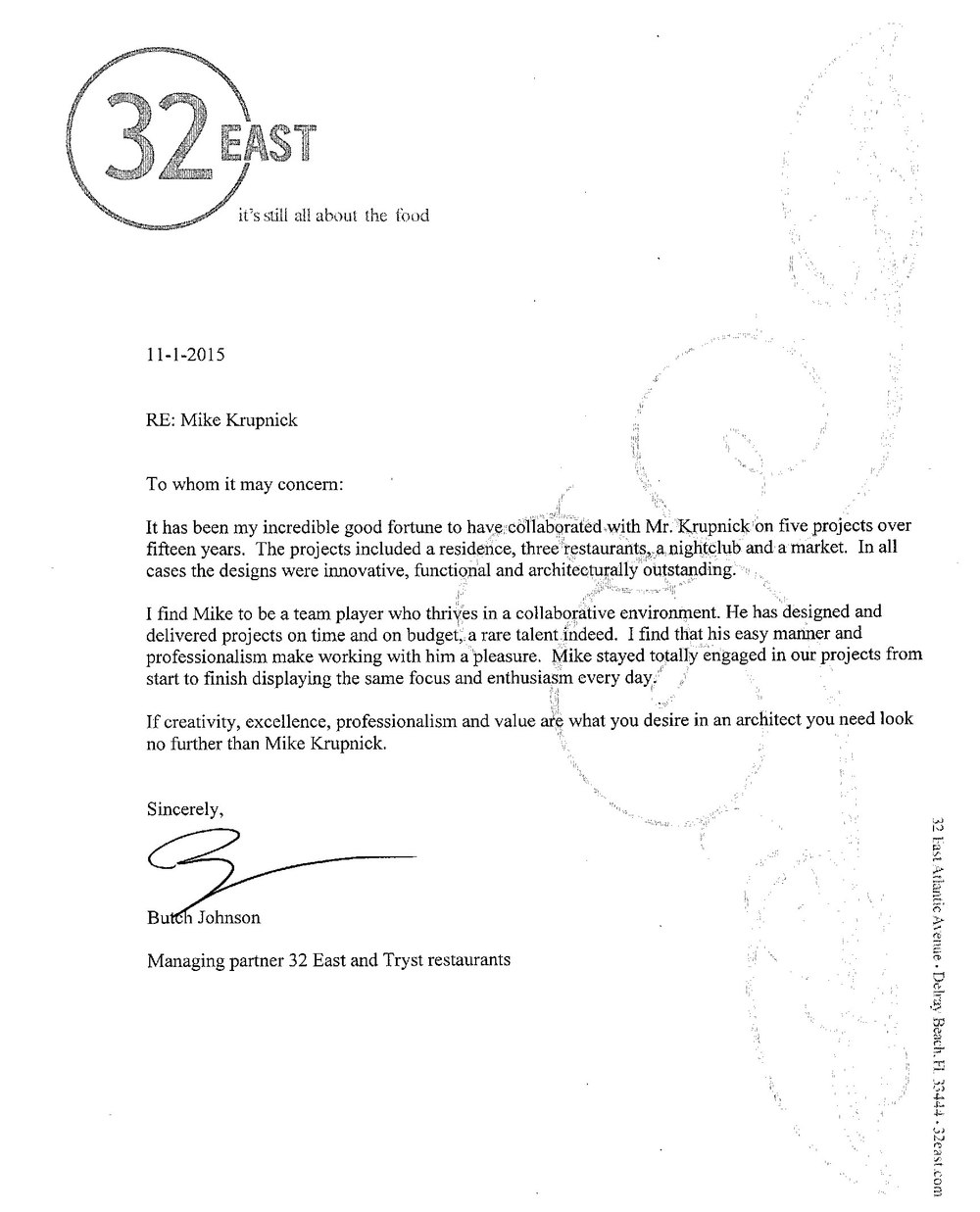 32-East-Letter-of-Recommendation.jpg