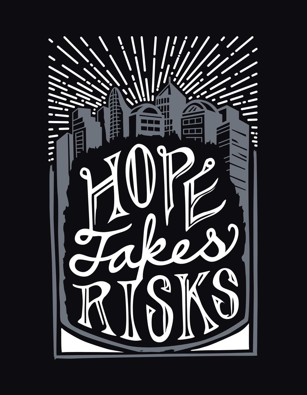 Hope Takes Risks Final.jpg