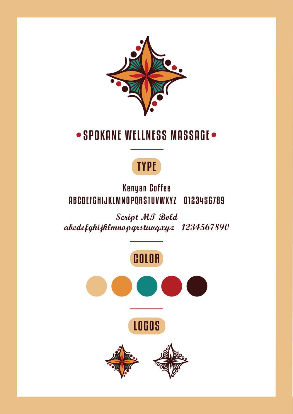 SWM Branding Sheet.jpg