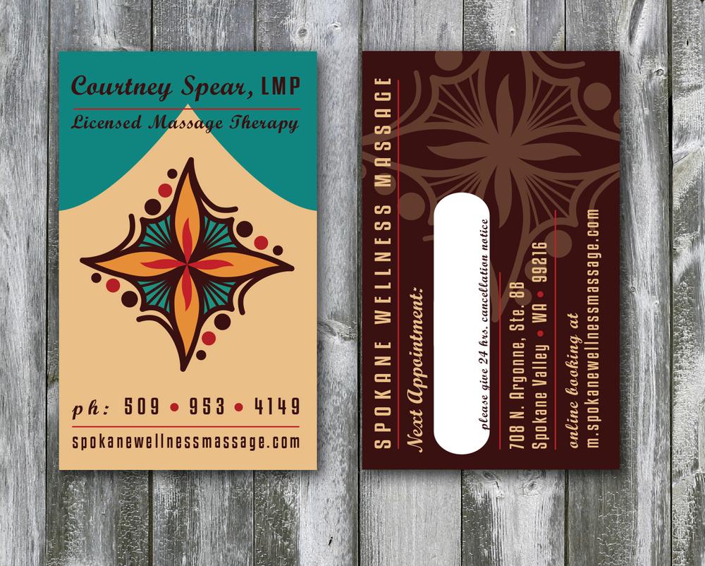 SWM Business Card.jpg