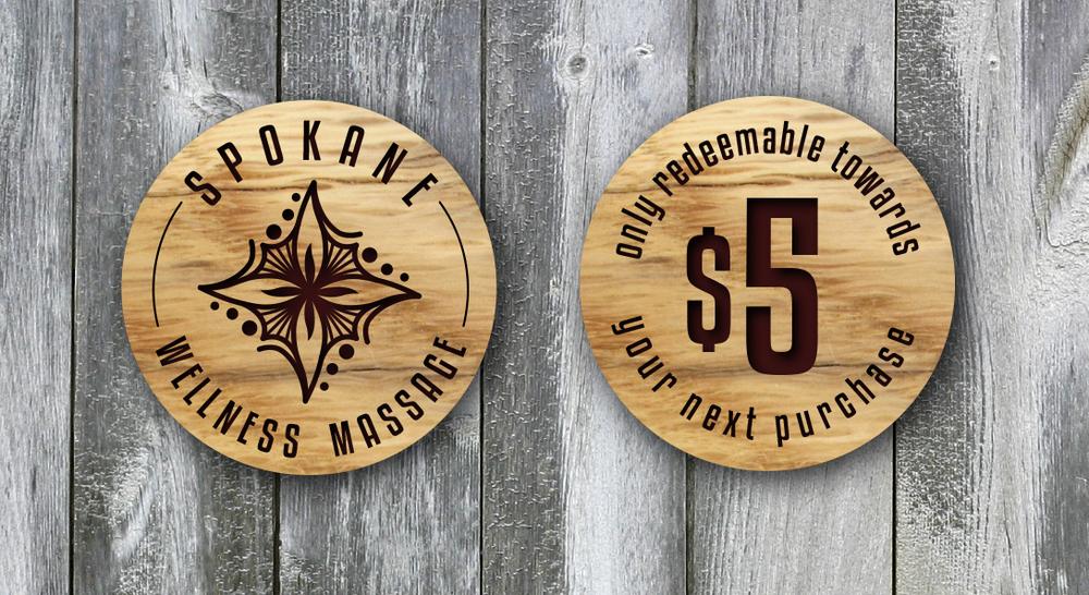 SWM Coins.jpg