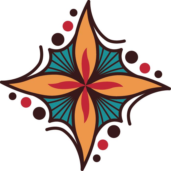 SWM Logo.jpg