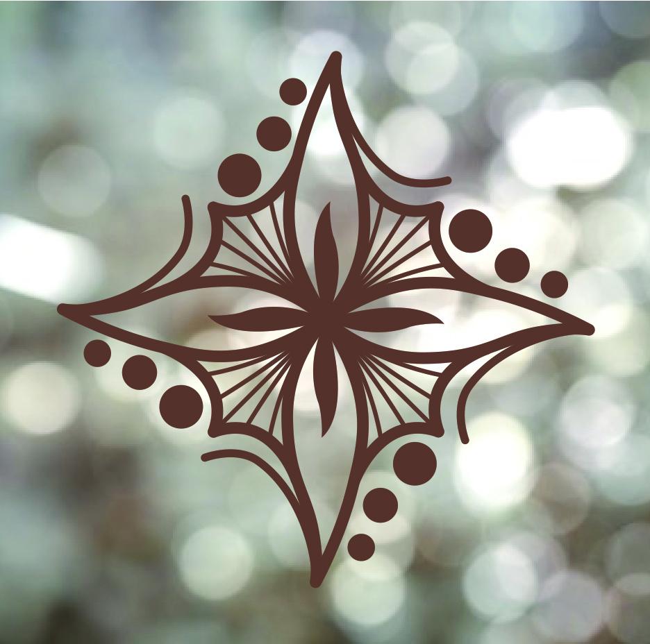 SWM Logo 2.jpg