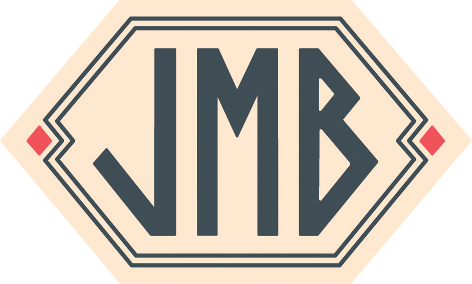 JMB Design & Illustration
