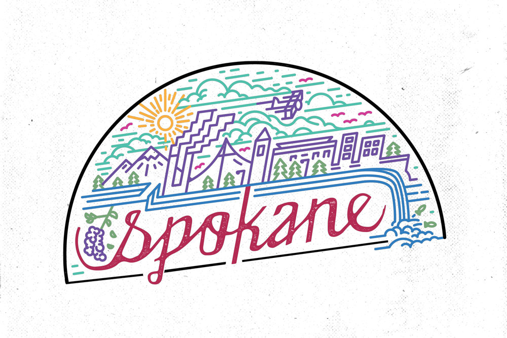 Spokane Color test.jpg