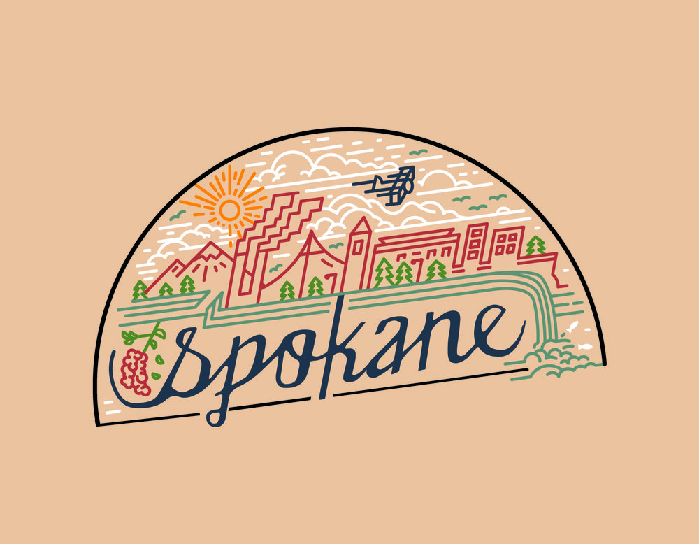 Spokane Color Attempt 3.jpg
