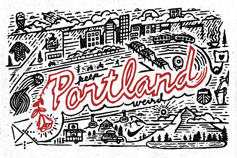 Portland Red.jpg