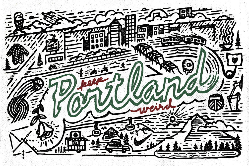 Portland GreenRed.jpg
