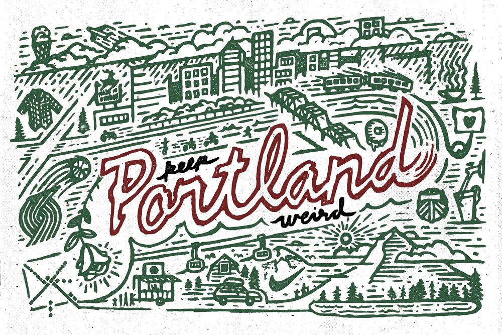 Portland Redgreen.jpg