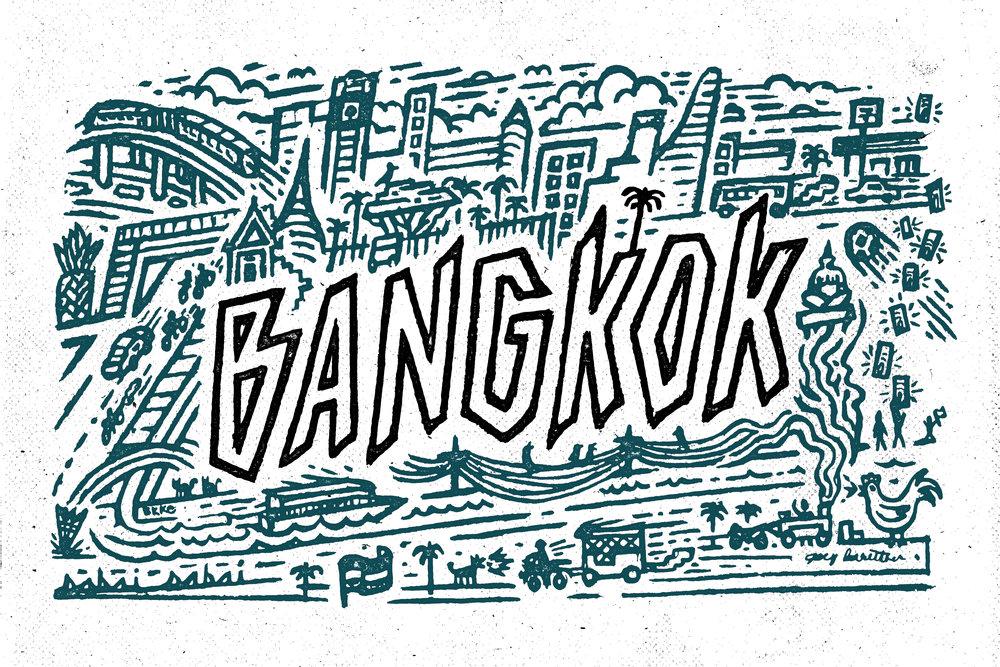 Bangkok Blue.jpg