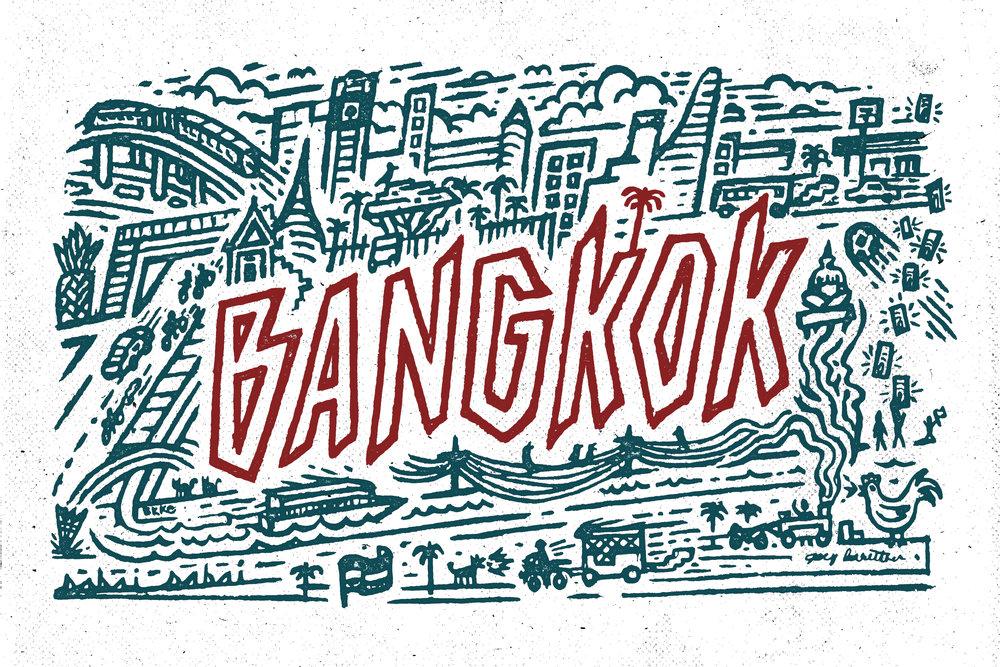 Bangkok RedBlue.jpg
