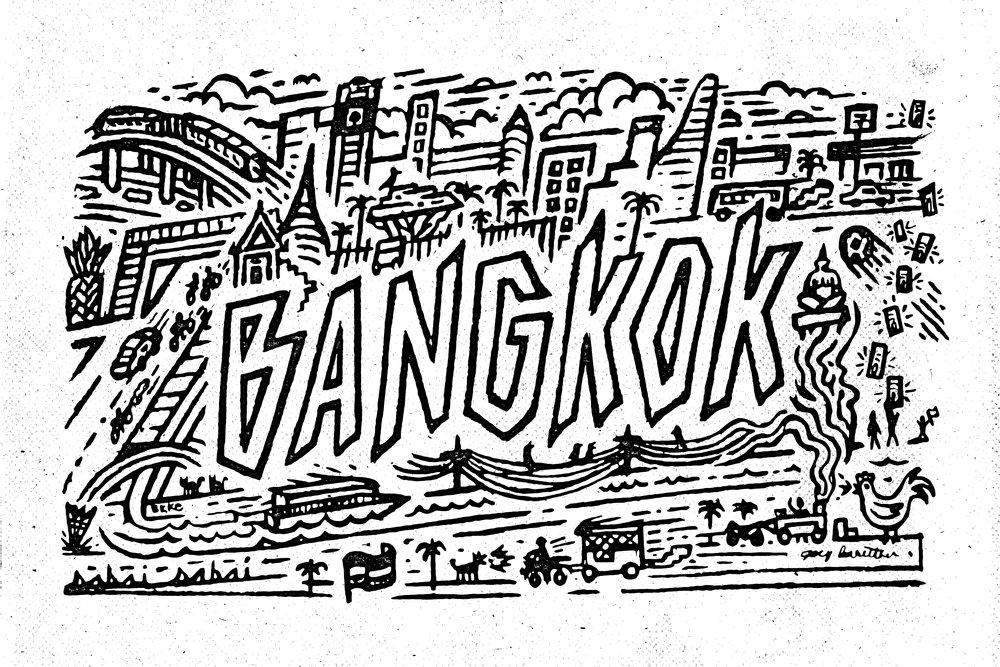 Bangkok Black.jpg