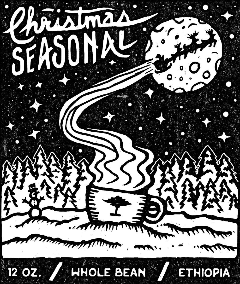 Christmas Seasonal Final.jpg