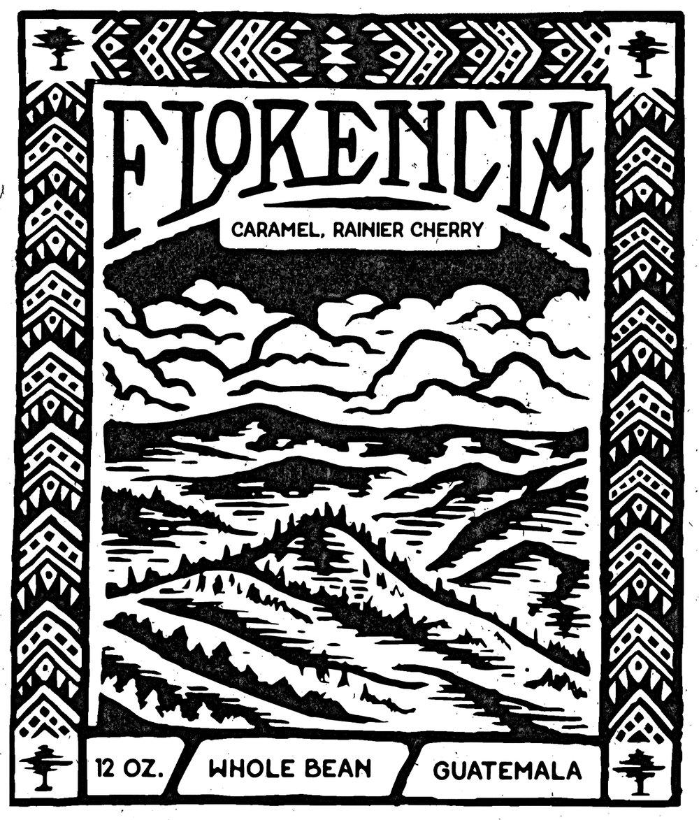 Florencia Final.jpg