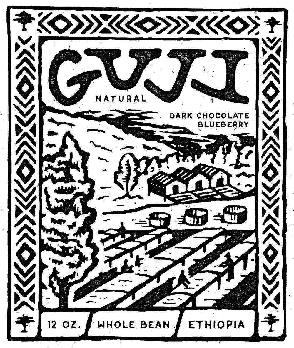 Final Guji Label.jpg
