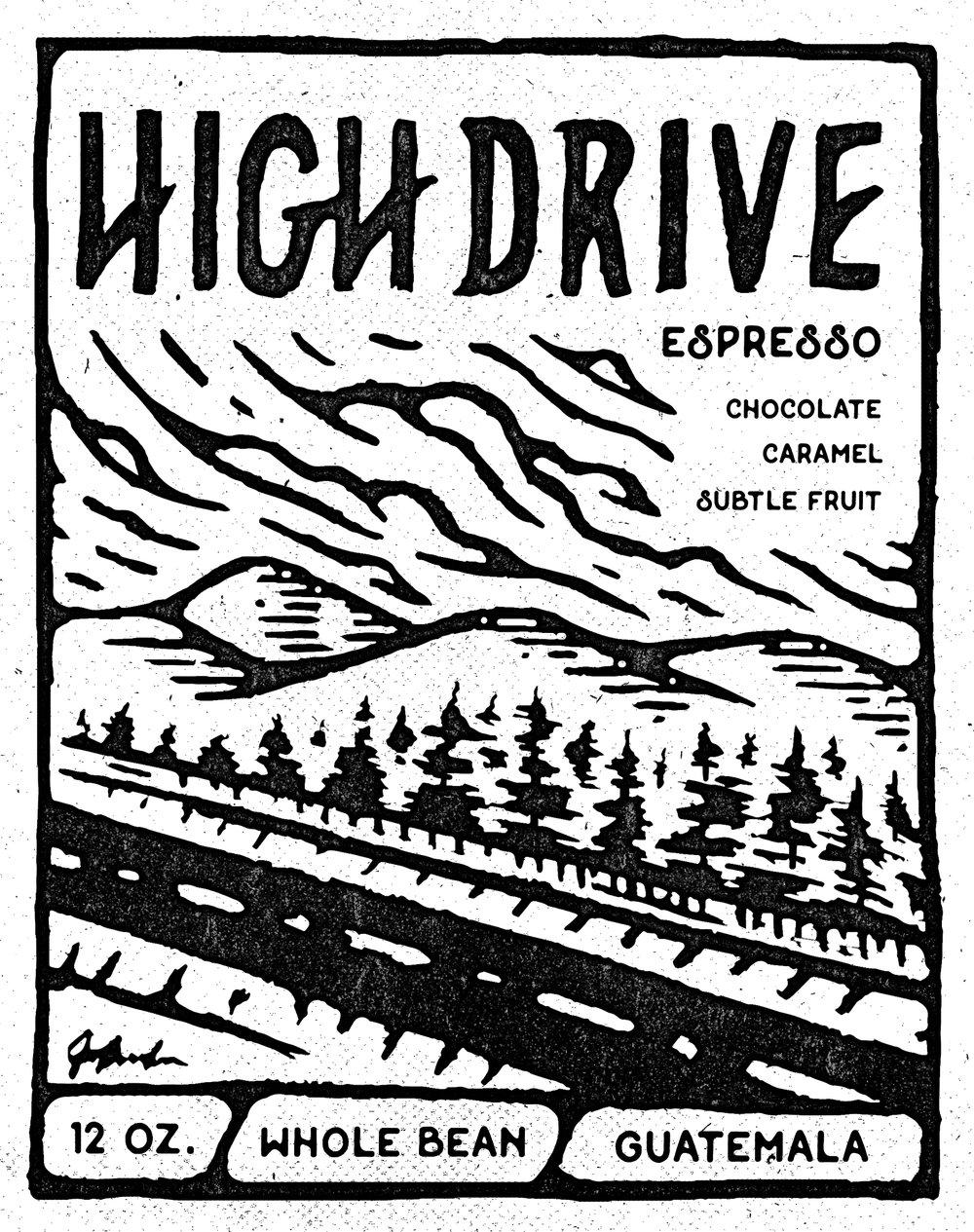 High Drive Label.jpg