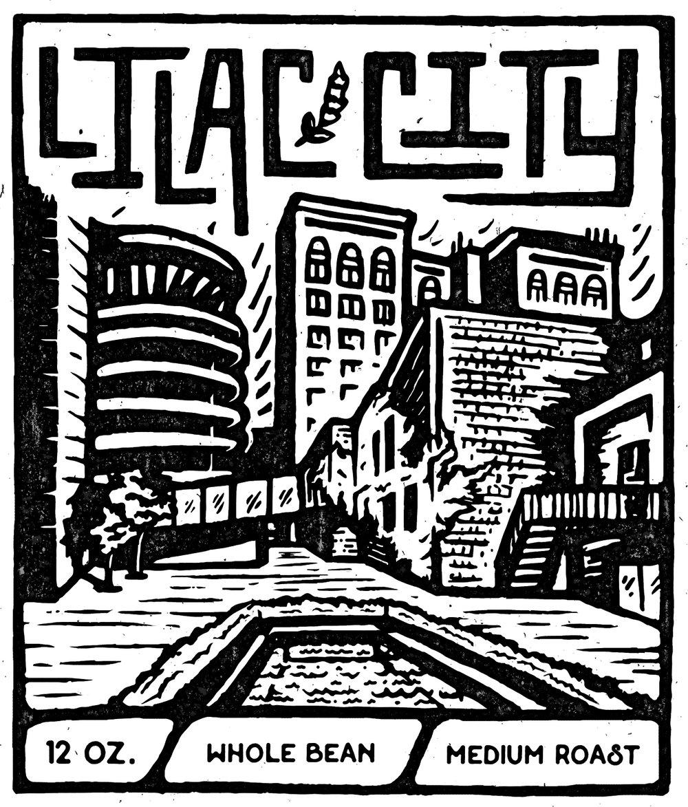 Lilac City Final.jpg
