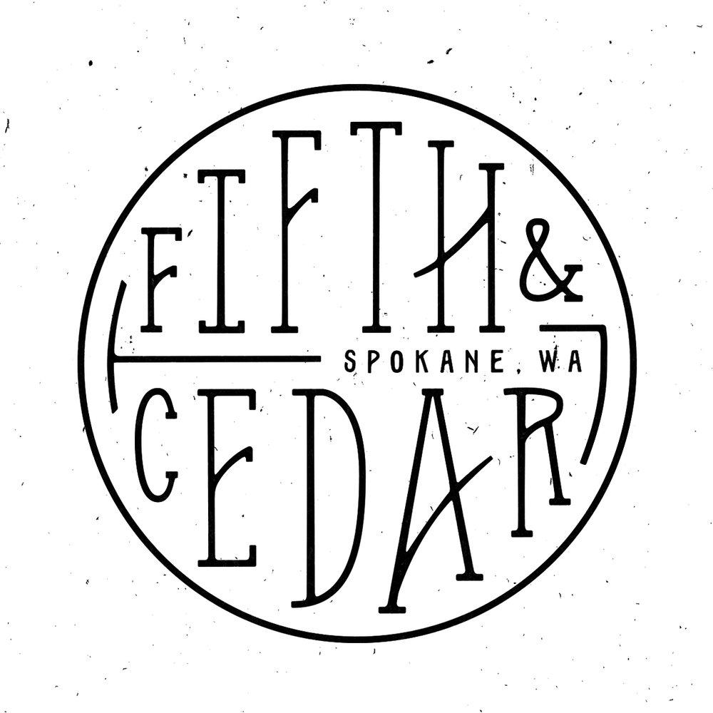 Fifth and Cedar Website.jpg