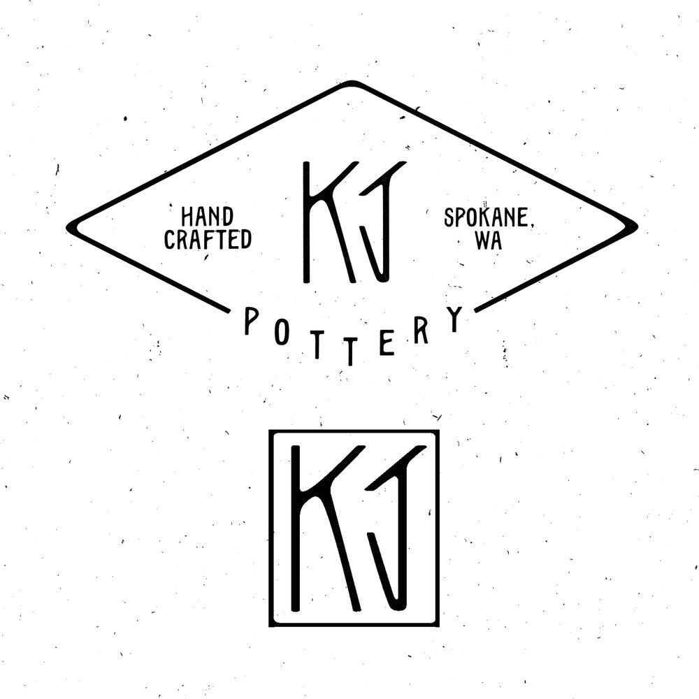 KJ Pottery Website.jpg