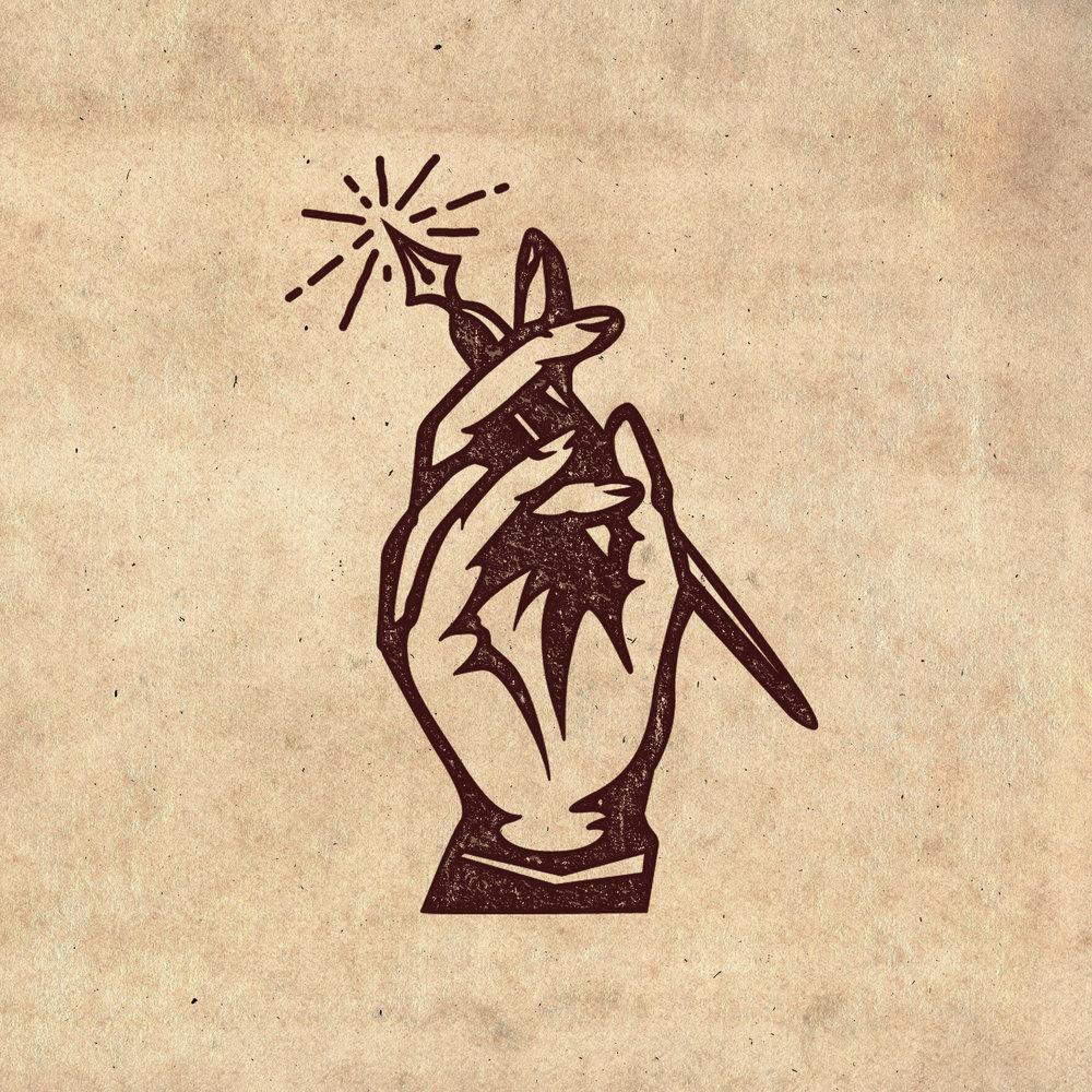 Crux of Joy Hand OLD.jpg