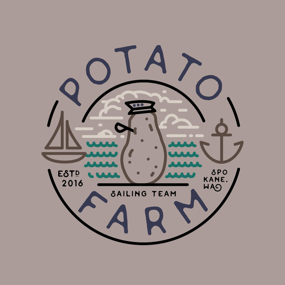 Potato Farm Color RGB.jpg